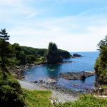 海山の豊かな里、能登半島の魅力探訪