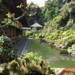 戦国時代の足跡をたどる、浜松の町を散策