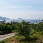 アートと自然と伝統と。小豆島の魅力