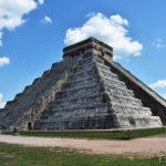 マヤ文明の遺跡、チチェン・イツァの見どころ