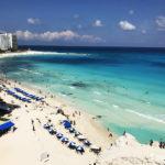 カリブのリゾート、カンクンの楽しみ方