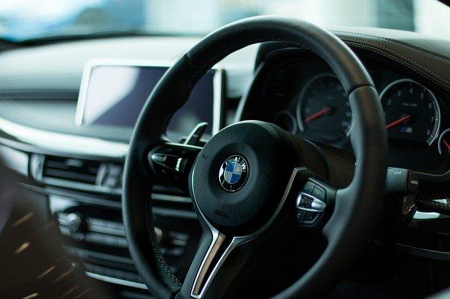 アメリカで運転免許取得 – DMVの試練 –