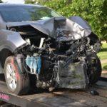 アメリカで自動車事故に巻き込まれたら